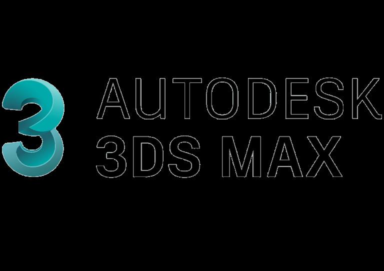 Autodesk3dsMax