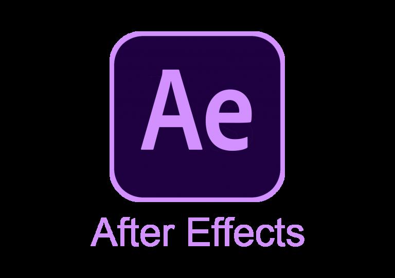 AdobeAfterEffects